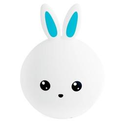 Настольная лампа Rombica LED Bunny