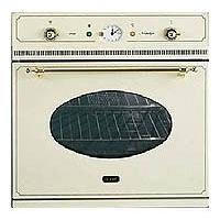 Духовой шкаф ILVE 600 NMP/A antic white
