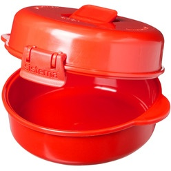 Посуда для СВЧ Sistema Microwave 1117