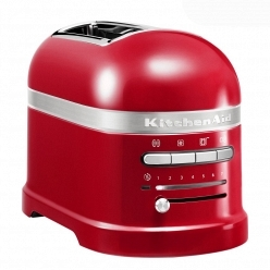 Тостер KitchenAid 5KMT2204EER (93140)