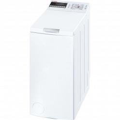 Стиральная машина Bosch WOT 24455OE