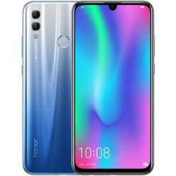 Смартфон Honor 10 Lite Sky Blue