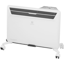 Обогреватель Electrolux ECH/AGI-1500