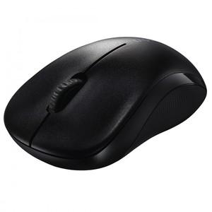 Rapoo 6010B Black