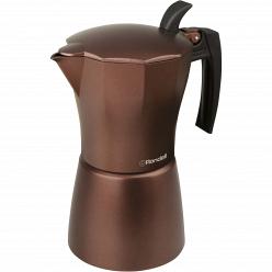 Гейзерная кофеварка Rondell Kortado RDS-399