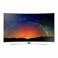 Телевизор Samsung UE78JS9500TX