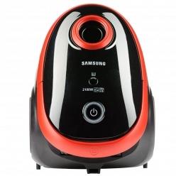 Пылесос Samsung VCC5491H31