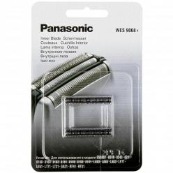 Нож Panasonic WES 9068