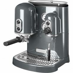 Кофеварка KitchenAid 5KES2102EMS (60427)