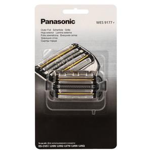 Panasonic WES 9177Y сетка