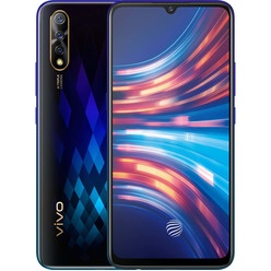 Смартфон Vivo V17 Neo Diamond Black