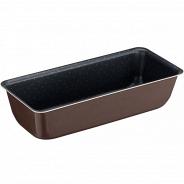 Посуда для выпечки Tefal J1607202