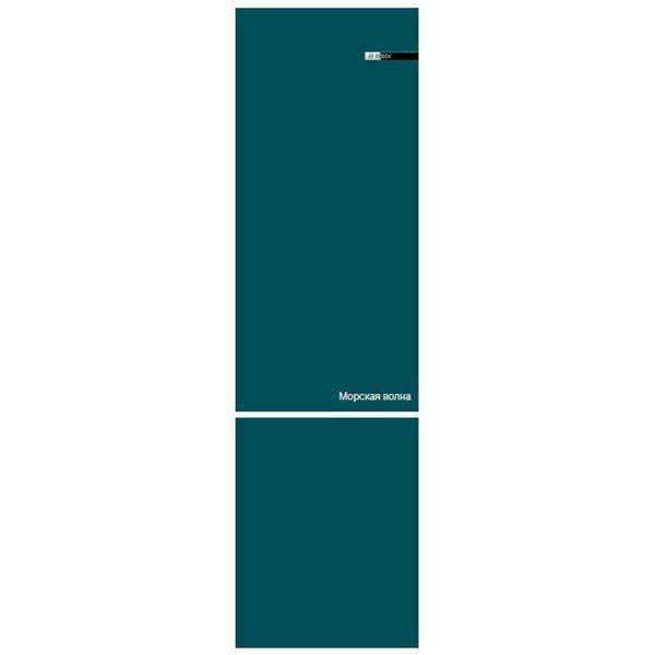 Декоративная панель Bosch KSZ1BVU10 морская волна