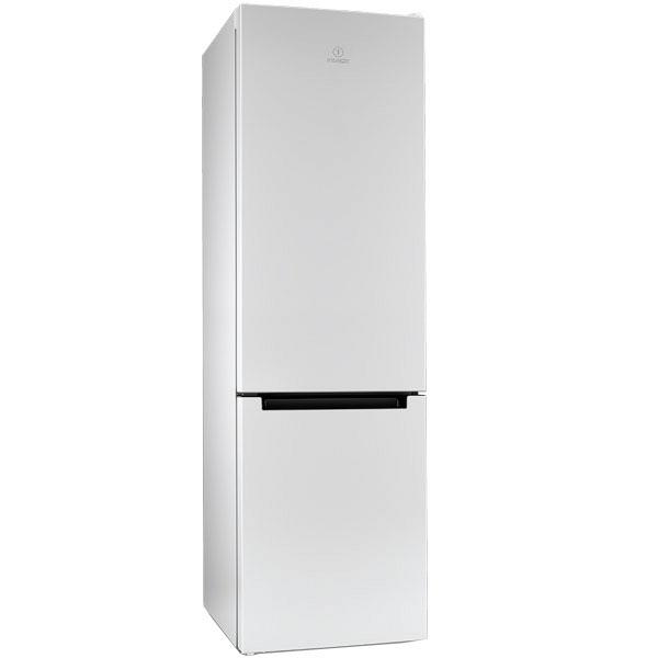 Холодильник Indesit DFE 4200 W фото
