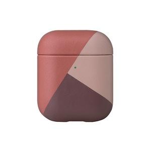 Native Union Marquetry APCSE-MARQ-ROS розовый