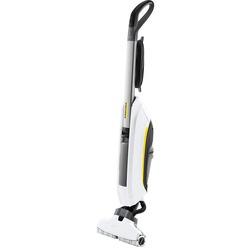 Вертикальный пылесос Karcher FC 5 Premium (1.055-560.0)