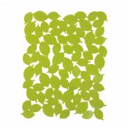 Umbra Foliage 330854-806