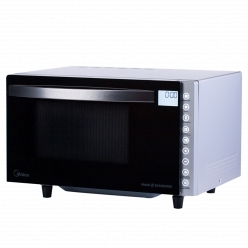 Микроволновая печь Midea TG025LX3