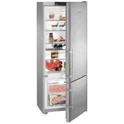 Двухдверный холодильник Liebherr CNPesf 4613