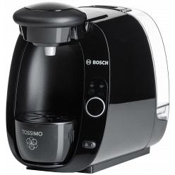 Кофеварка Bosch TAS 2002EE Tassimo