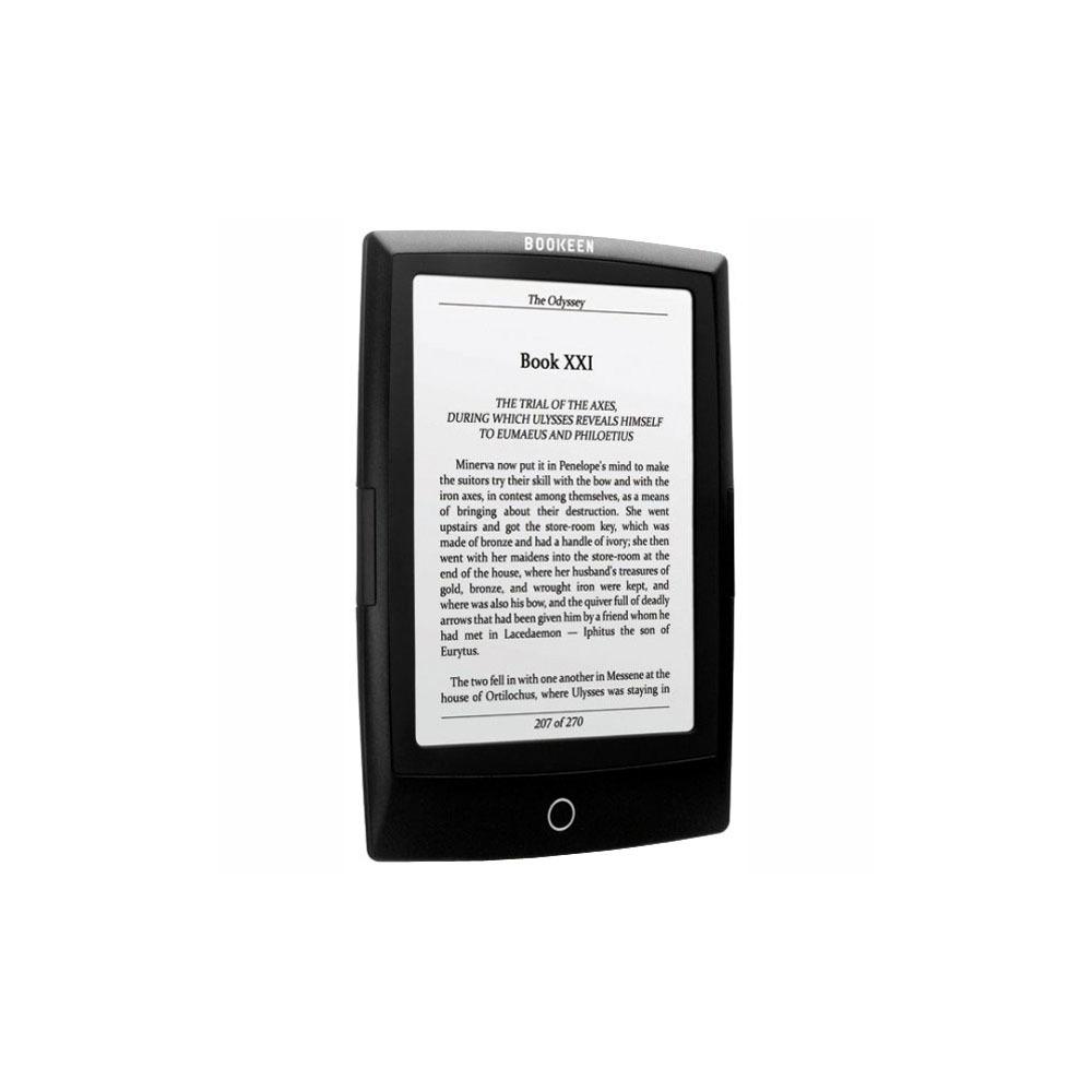 Электронная книга Bookeen Cybook Odyssey.Black