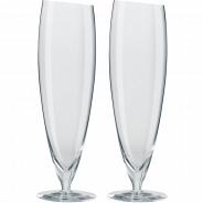 Набор бокалов для пива Eva Solo 541112