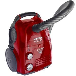 Hoover TC 5235 019