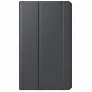 Samsung Book Cover Tab A 7.0, Black (EF-BT285PBEGRU)