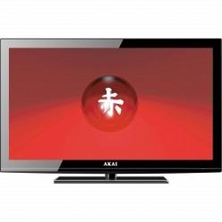 Телевизор Akai LEA-19L14G
