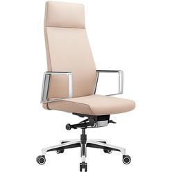 Компьютерное кресло Бюрократ JONS/BEIGE бежевый