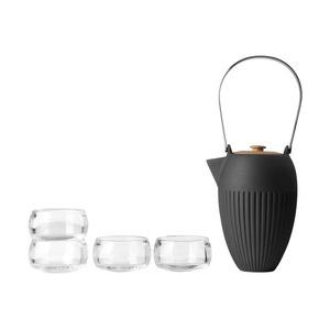 Чайный набор Viva Scandinavia Senses V78901