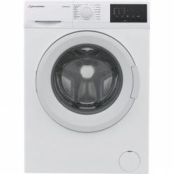 Компактная стиральная машина Schaub Lorenz SLW MC6131