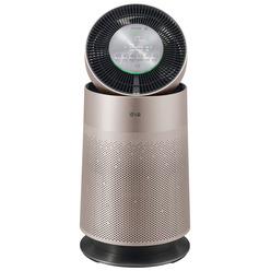Очиститель воздуха LG Puri Care AS60GDPV0.AERU