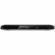 DVD плеер с караоке Philips BDP5500K