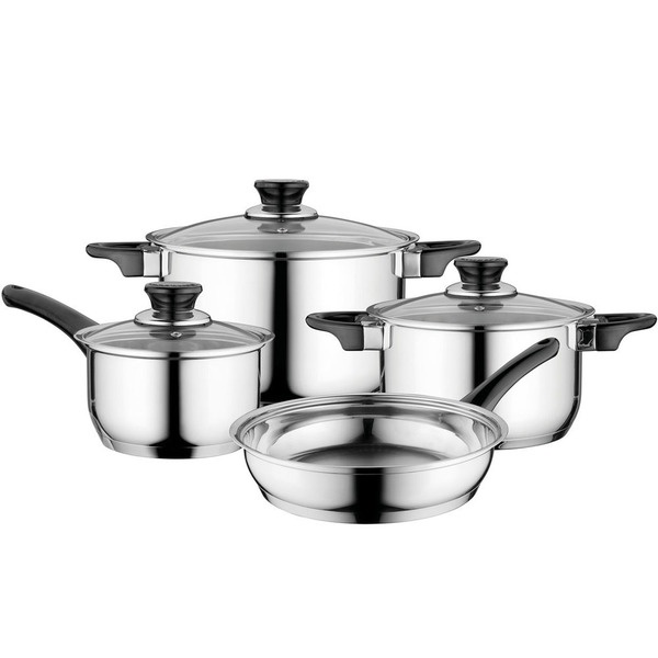 Набор посуды BergHOFF Gourmet 1100243