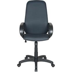 Компьютерное кресло Бюрократ CH-808AXSN серый