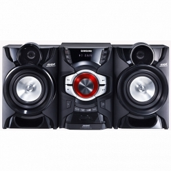 Музыкальный центр Samsung MX-E630 D