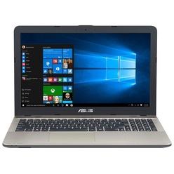 Ноутбук ASUS VivoBook X441UA-WX146T Chocolate Black