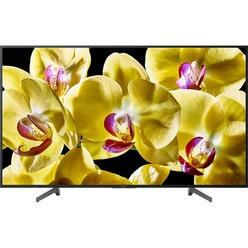 LCD-телевизор Sony KD-49XG8096