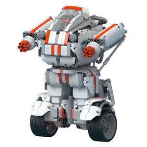 Xiaomi Mi Robot Builder LKU4025GL