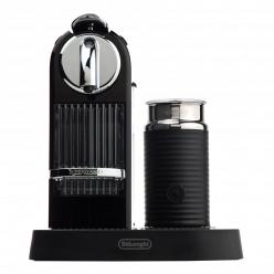 Кофеварка Delonghi EN 265 Nespresso