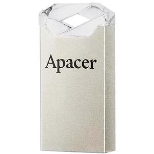 Apacer 8GB AP8GAH111CR-1 Crystal