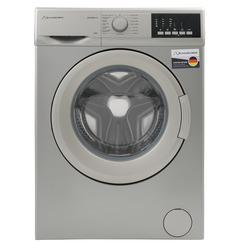 Компактная стиральная машина Schaub Lorenz SLW MG6131
