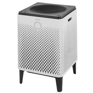 Очиститель воздуха BORK A805