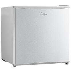 Дешевый холодильник Midea MR1049S