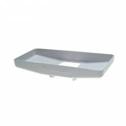 Поднос KitchenAid 5FT (10320)