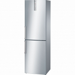 Холодильник Bosch KGN39XL14R