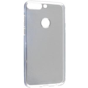 iBox Crystal для Honor 7C прозрачный