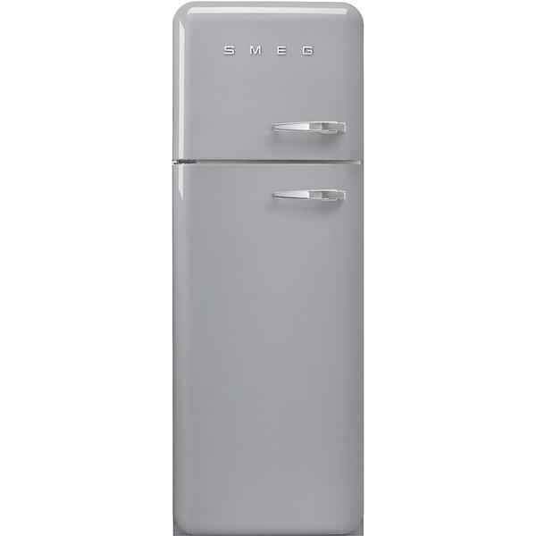 Холодильник Smeg FAB30LSV3 фото