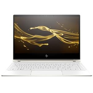HP Spectre 13-af007ur Ceramic White (2PT10EA)